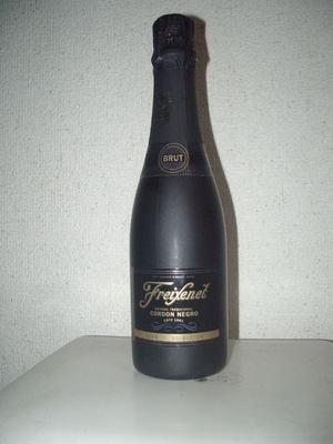 2009112281