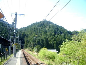 201005012