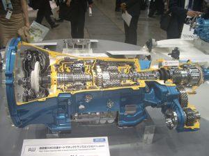 Imgp5781