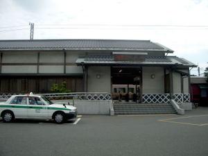 2010053020