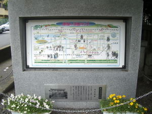 2010053023