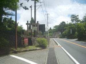 2010070418