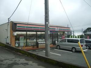 201007045