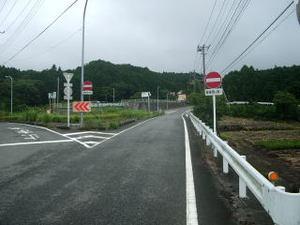 201007046