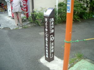 201007203