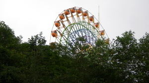 2010091810