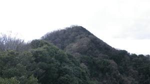 2011011634