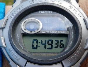 201104105