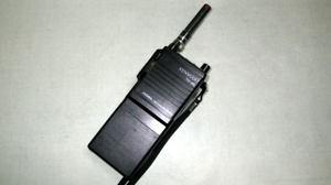201105312