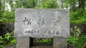 201106194