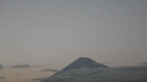 201109061