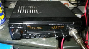 201202131
