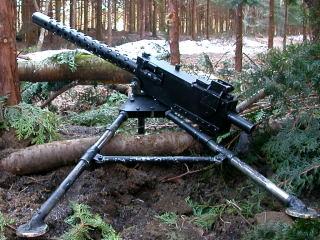 M1919-2