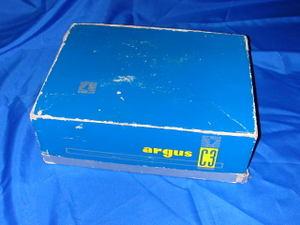 Argus1