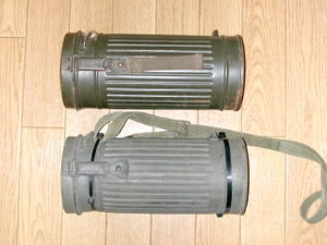 Gasmask4