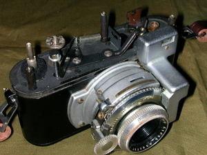 Kodak352