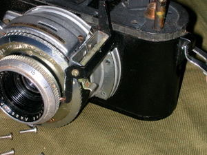 Kodak353