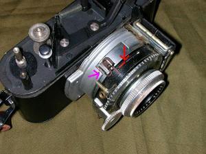 Kodak354