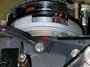 Kodak355