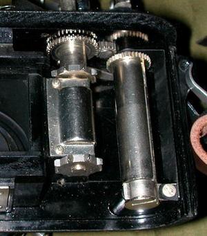 Kodak357