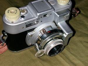 Kodak358