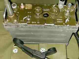 prc-77-1