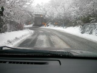snow0601