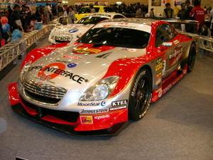 Tamiya20065