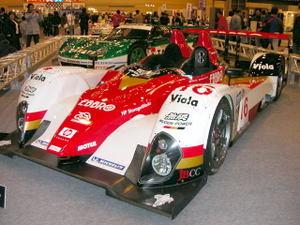 Tamiya20066