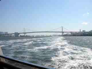 tohyo-port